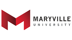logo_maryville-250.png